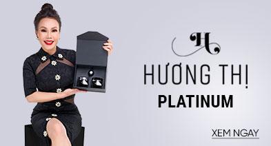 Hình ảnh nhóm sản phẩm Dòng Platinum