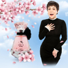 Nước hoa nữ cao cấp Elyza - Hương Thị Platinum 30ml