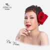 Son kem Elyza Queen - Hương Thị màu Đỏ Quyến Rũ