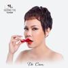 Son kem Elyza Queen - Hương Thị màu Đỏ Cam
